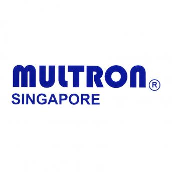 Thiết bị báo cháy Multron