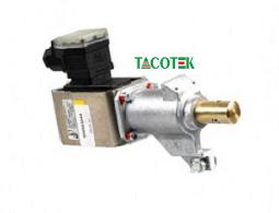 Đầu kích hoạt xả khí bằng điện (CO2)