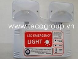 Đèn chiếu sáng khẩn cấp HIMAX