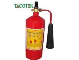 Bình chữa cháy khí CO2 MT3-3kg