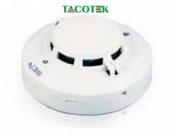Đầu báo khói quang GST C-9102