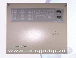 Trung tâm báo cháy 1 kênh GST-101