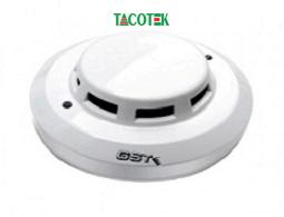 Đầu báo khói GST (12v) R-6601