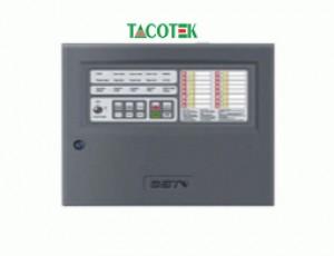 Trung tâm báo cháy GST GST-102A/104A/108A/116A