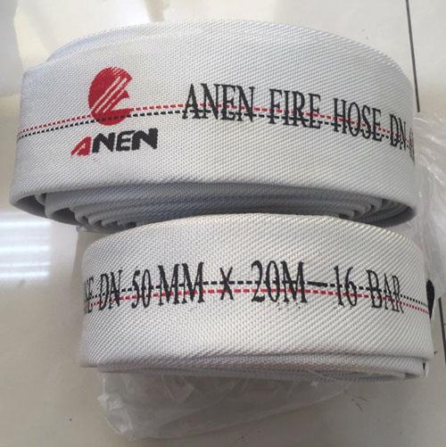 Vòi chữa cháy DN50 - 20mét 16 bar Anen-Taiwan